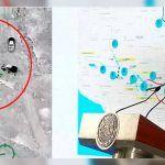 14 aeronaves vigilan 11 ductos de Pemex