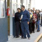 Interesa a profesionistas sumarse a las filas de la policía municipal