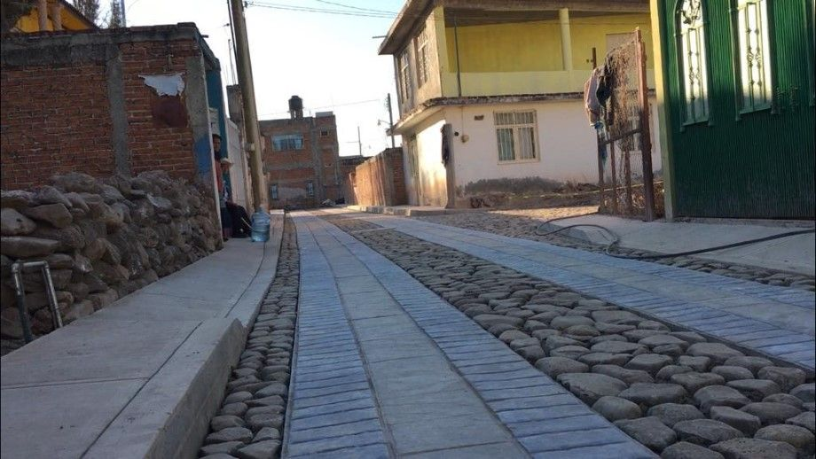 Avanza-una-calle-más-para-Laguna-Larga-de-Cortés-8-Personalizado.jpeg