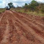 Arranca 2019 con apoyos en comunidades rurales