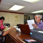 Avanza recaudación de Impuesto predial