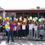 DIF Municipal lleva alegría a Colonias y Comunidades Rurales