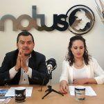 Convocatoria de policías municipales, becas y recuento de homicidios en Guanajuato