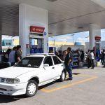 En Irapuato ya no venderán combustible en bidones