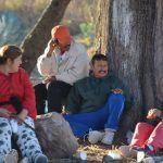 Protección Civil emite recomendaciones para los peregrinos