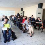 Inicia proceso de selección para Academia de Seguridad Pública de Irapuato