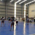 """Invitan a inscribirse al Toreno de Voleibol  """"Copa Irapuato 472"""""""