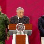 AMLO cancela visita a Guanajuato