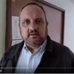 Abogado Constitucionalista de Irapuato, presentará demanda de amparo contra gobierno de AMLO