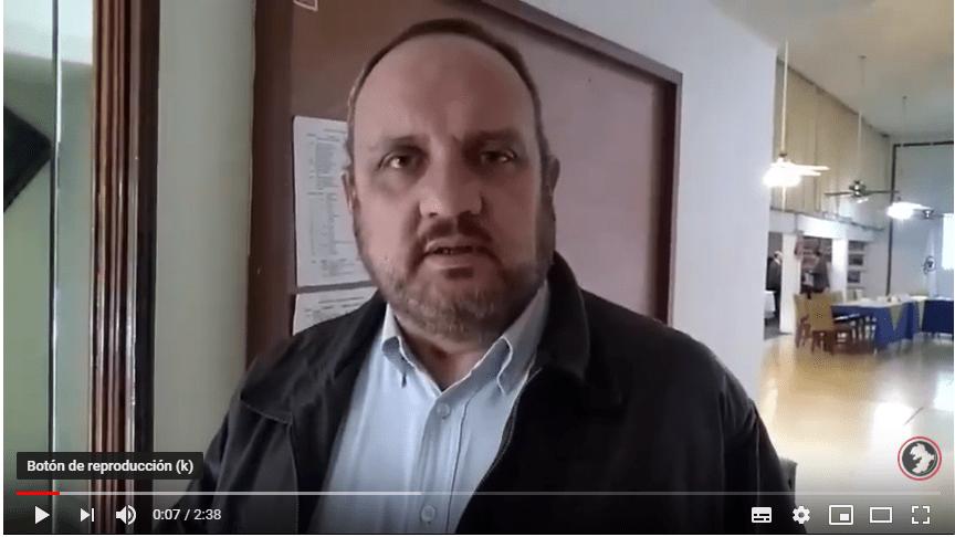 Photo of Abogado Constitucionalista de Irapuato, presentará demanda de amparo contra gobierno de AMLO