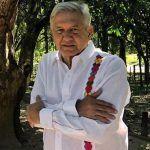 AMLO lamenta asesinato de alcalde de Tlaxiaco