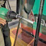 ¿Buscas gasolina? aquí te decimos dónde se encuentran 20 gasolineras con 20,000 lts. cada una