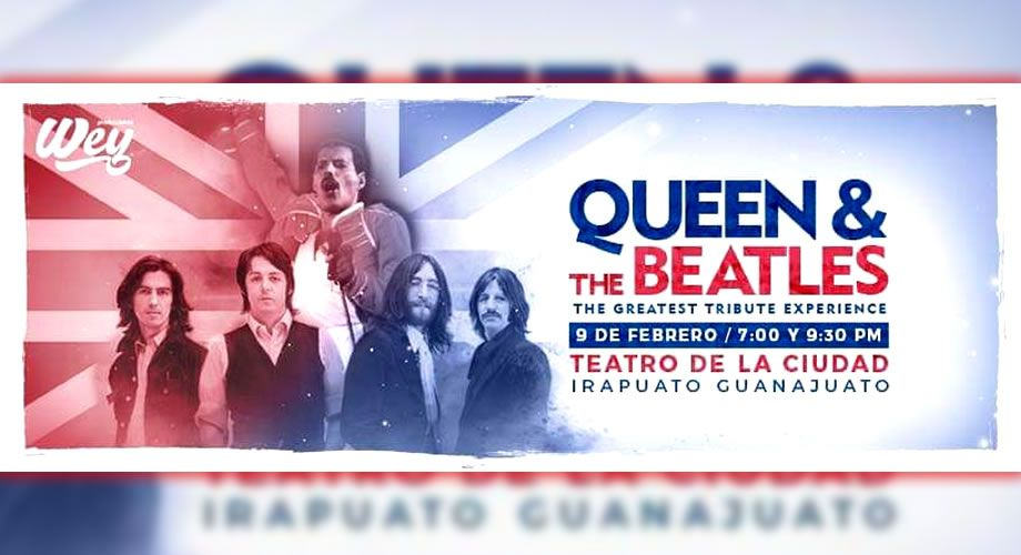 beatles-queen-concierto-irapuato-notus.jpg