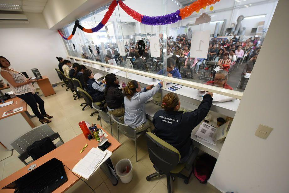 Photo of Entregarán solicitudes para becas municipales