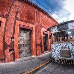 Mejoran imagen de Centro Histórico de Dolores Hidalgo