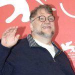Guillermo del Toro busca guionistas para su próxima cinta sobre Pinocho