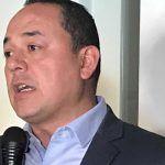 """Llama senador Erandi Bermúdez a AMLO a que se deje de """"ocurrencias"""""""