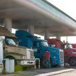 ¿Qué podría pasar si continúa el desabasto de gasolina?
