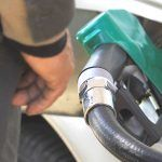 ¿Buscas gasolina en Irapuato?… te dejamos la lista actualizada para este domingo 13 de enero