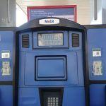 Causa molestia en irapuatenses venta de ¡hasta 100 litros de gasolina a un mismo cliente!
