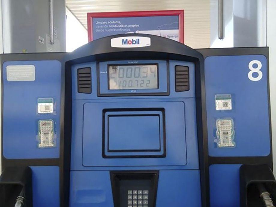 gasolina-mobil-3-1.jpg
