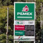 Desabasto de gasolina en estados podría limitar la venta a sólo 10 litros por auto