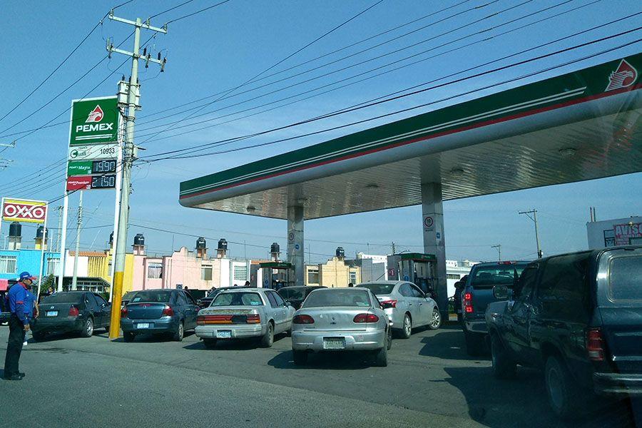 gasolinera-sin-abasto-1.jpg