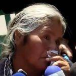 'A mi hijo le ganó la curiosidad y hoy ya no está aquí': madre de víctima de explosión