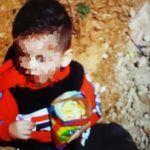 Encuentran muerto a Julen, el niño que cayó en un pozo en Málaga, España