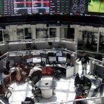 Confianza de los inversionistas está regresando al mercado mexicano: BMV
