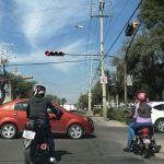 Nuevos precios de multas en Irapuato