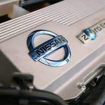 Nissan Mexicana inicia despido de 1,000 empleados en Aguascalientes y Morelos