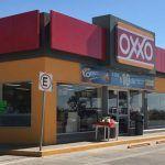 Tiendas de autoservicio afectadas por la falta de combustible