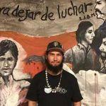 Asesinan al periodista Rafael Murúa Manríquez