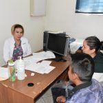 Centro de Rehabilitación de DIF al servicio de la ciudadanía
