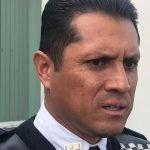 Han disminuido los asesinatos en Irapuato