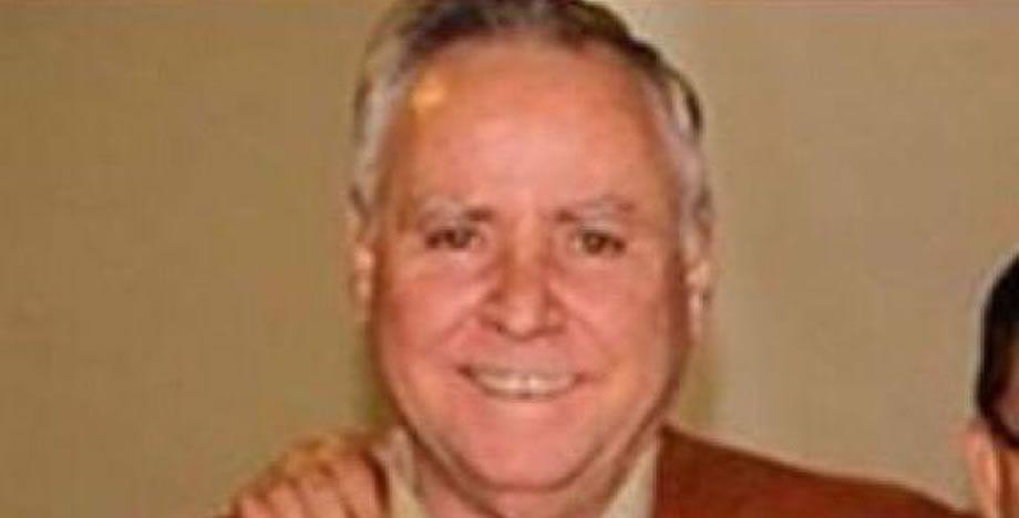 Photo of Encuentran muerto a uno de los dueños de Soriana