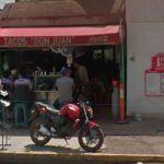Taqueros de Irapuato se ven afectados por la falta de gasolina