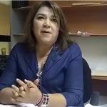 """33 MDP meta de predial para Pénjamo; ya no hay descuento a """"morosos"""""""