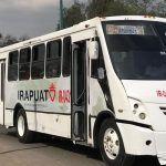 Transportistas piden que el precio de la tarifa aumente