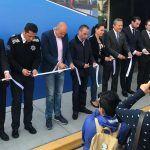 Inauguran Centro de Atención a Víctimas en Irapuato
