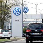 Ventas de autos registran el peor cierre de año desde el 2014