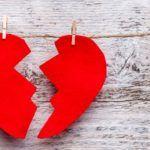 El 48 % de los mexicanos han sido traicionados por un amor