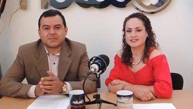 Photo of Noticiero 3-45 11 de febrero de 2019