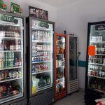 Revisa Fiscalización que negocios cuenten con permisos de venta de alcohol en Cuerámaro