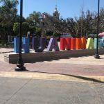 Talleres culturales en Casa de la Cultura Huanímaro