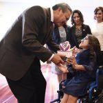 Lanzan convocatoria de premios UARHI 2019
