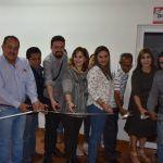 """Inauguran Exposición """"Basado en Hechos Mágicos"""""""