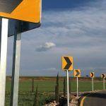 3 carreteras más para Pénjamo