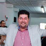 Leo Solorzano listo para contender por dirigencia estatal del PRI